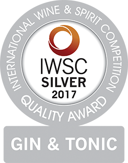 iwsc2017-gintonic-silver-png.png