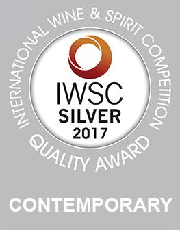 Contemporary Award.png