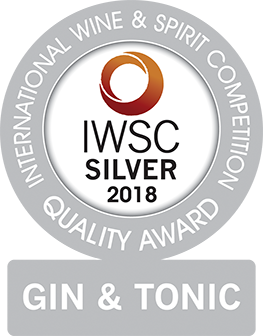 IWSC2018-GinTonic-Silver-PNG.png