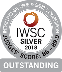 IWSC2018-Silver-Outstanding-Medal-PNG.png