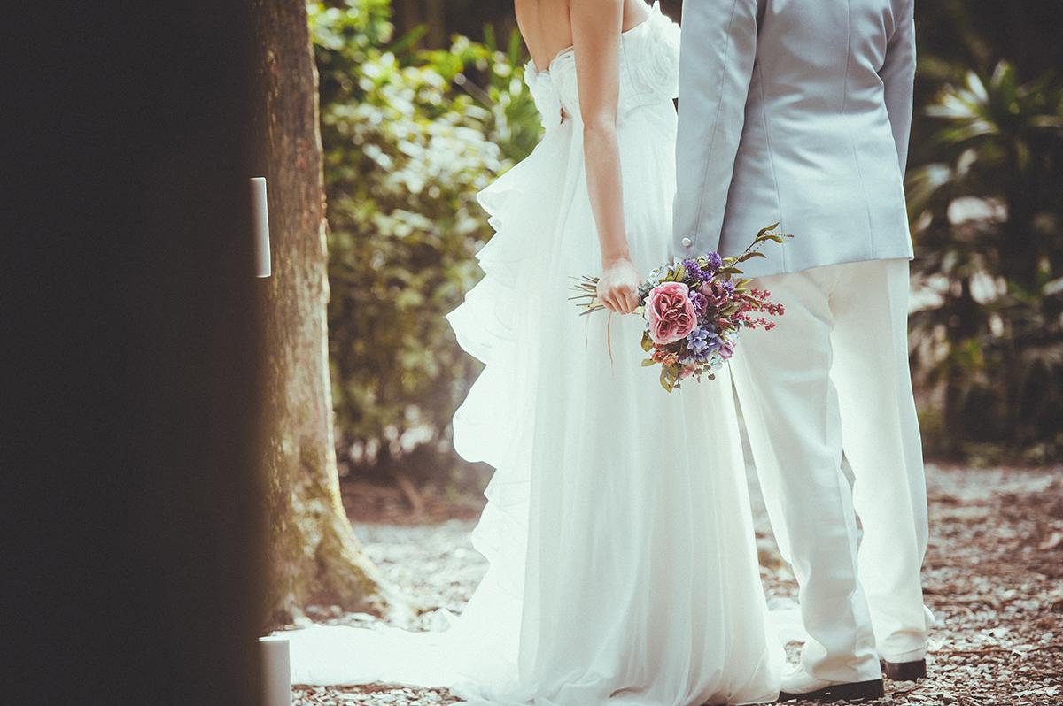 2017 台北行婚紗旅拍方案