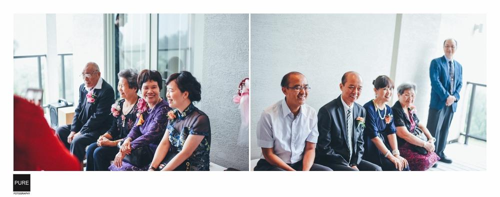 PUREFOTO_台灣婚禮平面攝影wedding_婚禮進場平面攝影