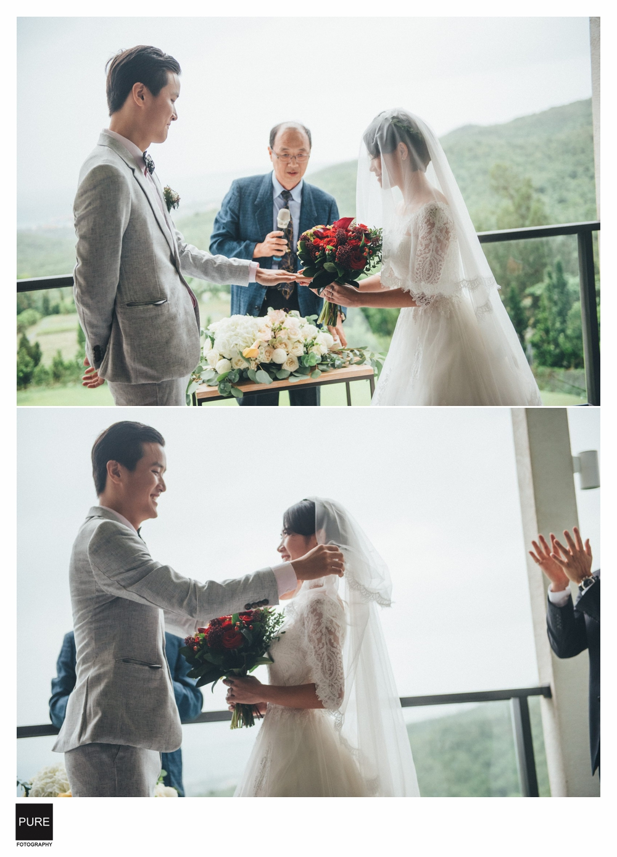 PUREFOTO_台灣婚禮平面攝影wedding_婚禮攝影PUREFOTO
