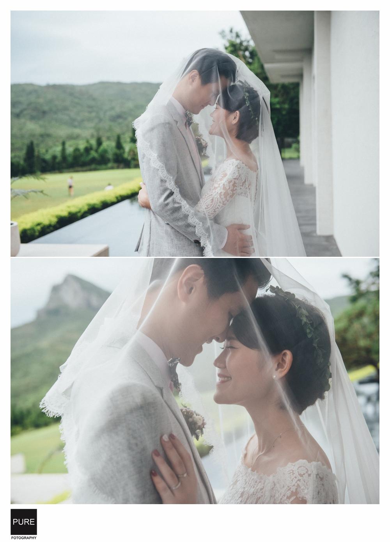 PUREFOTO_台灣婚禮平面攝影wedding_美式類婚紗婚禮拍攝