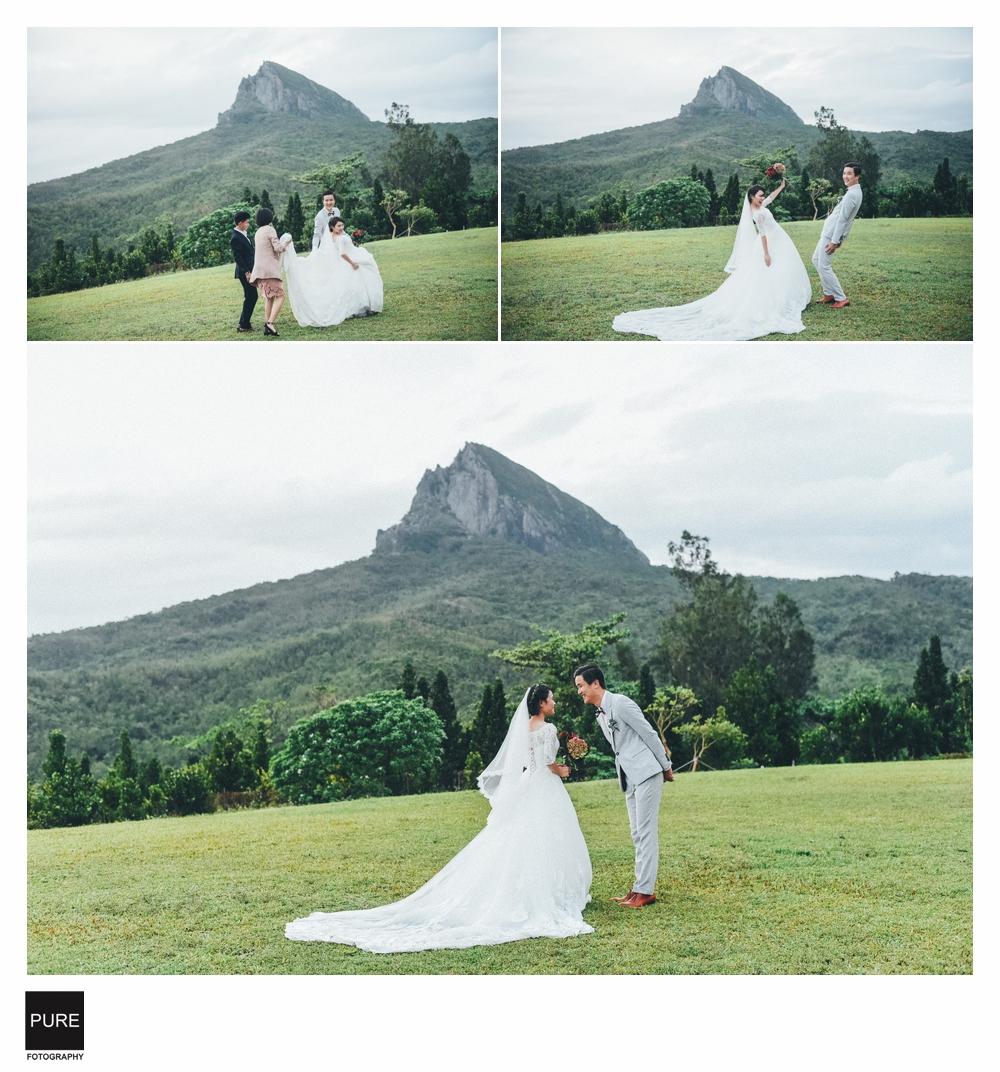 PUREFOTO_台灣婚禮平面攝影wedding_PURE類婚紗