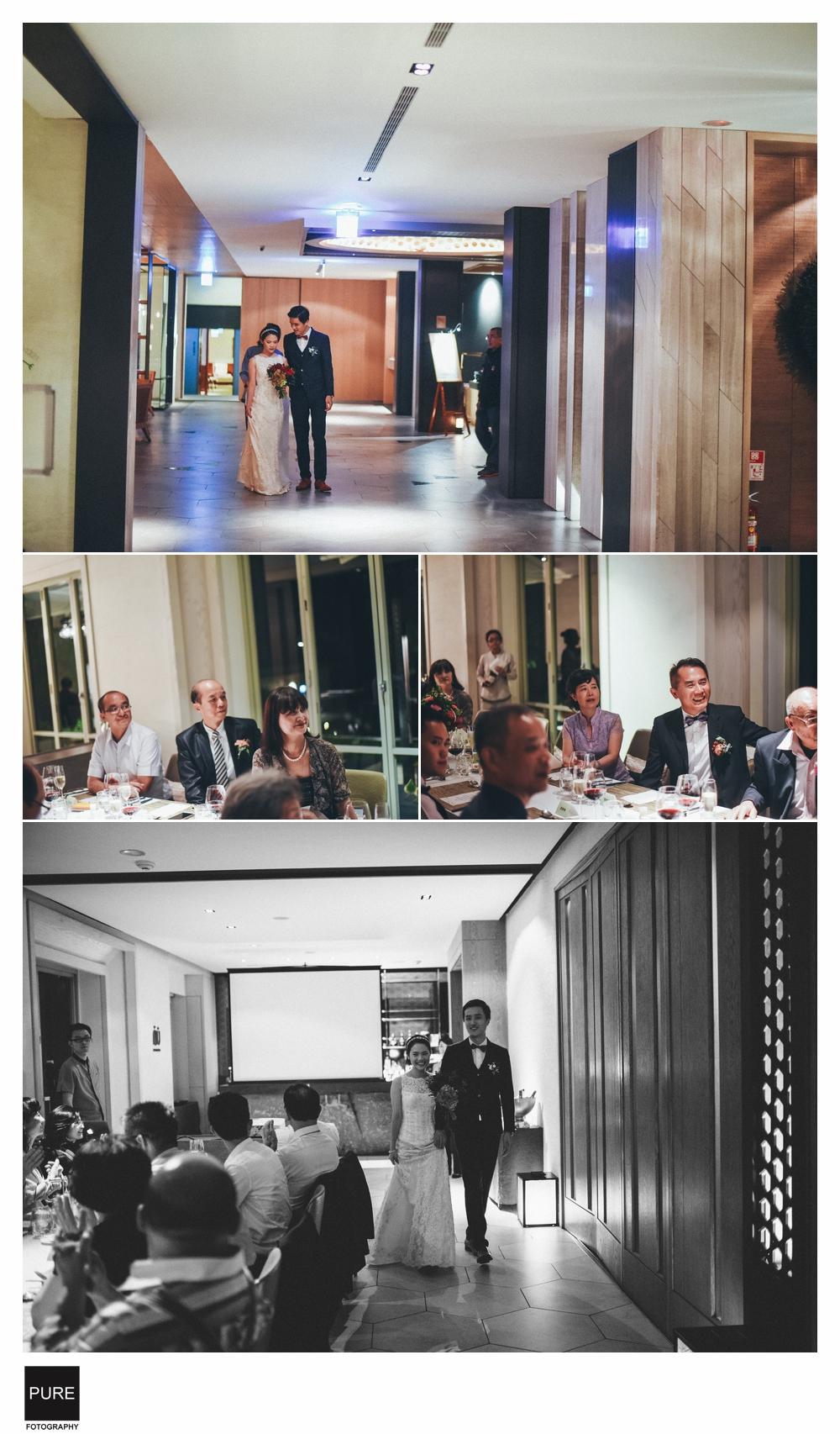 PUREFOTO_台灣婚禮平面攝影wedding_Weddingphoto