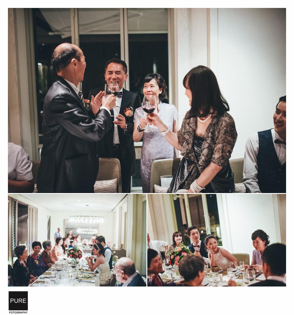 PUREFOTO_台灣婚禮平面攝影wedding_平面婚禮攝影PUREFOTO
