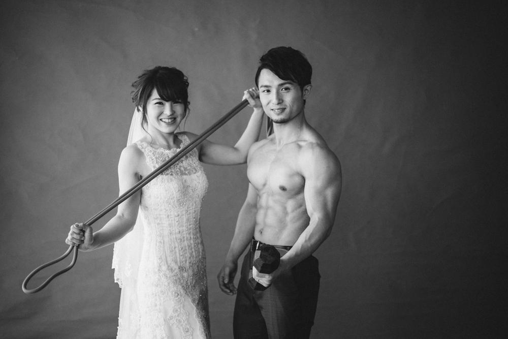 PUREFOTO_台灣自助婚紗攝影Prewedding_裸體婚紗-SM婚紗
