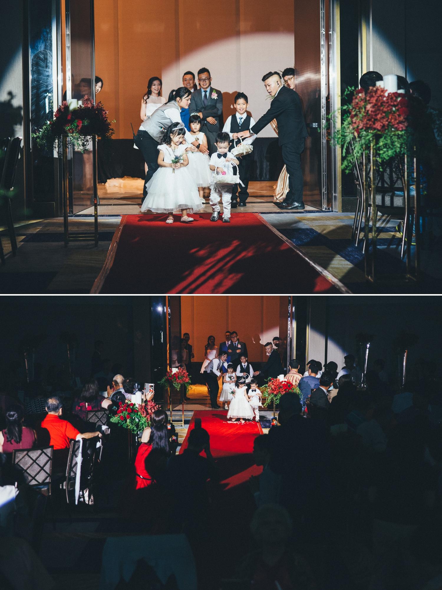 pure婚紗婚禮攝影
