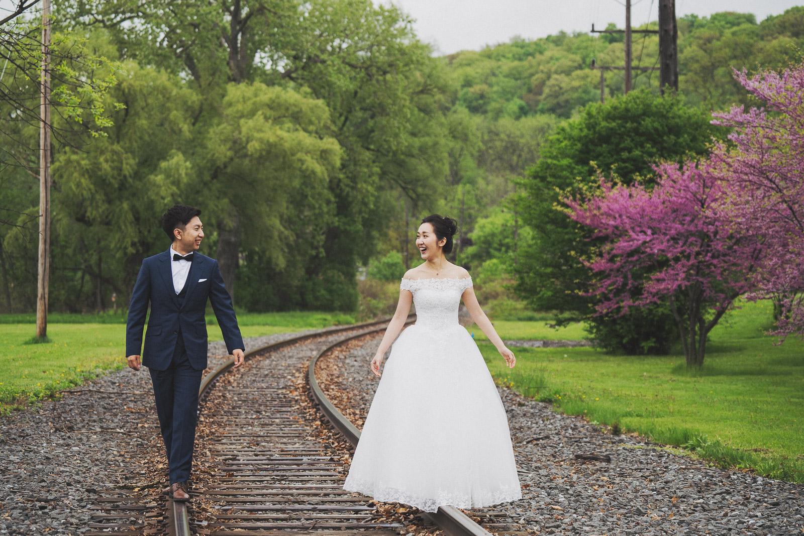 美國海外婚紗拍攝_伊薩卡_purefoto