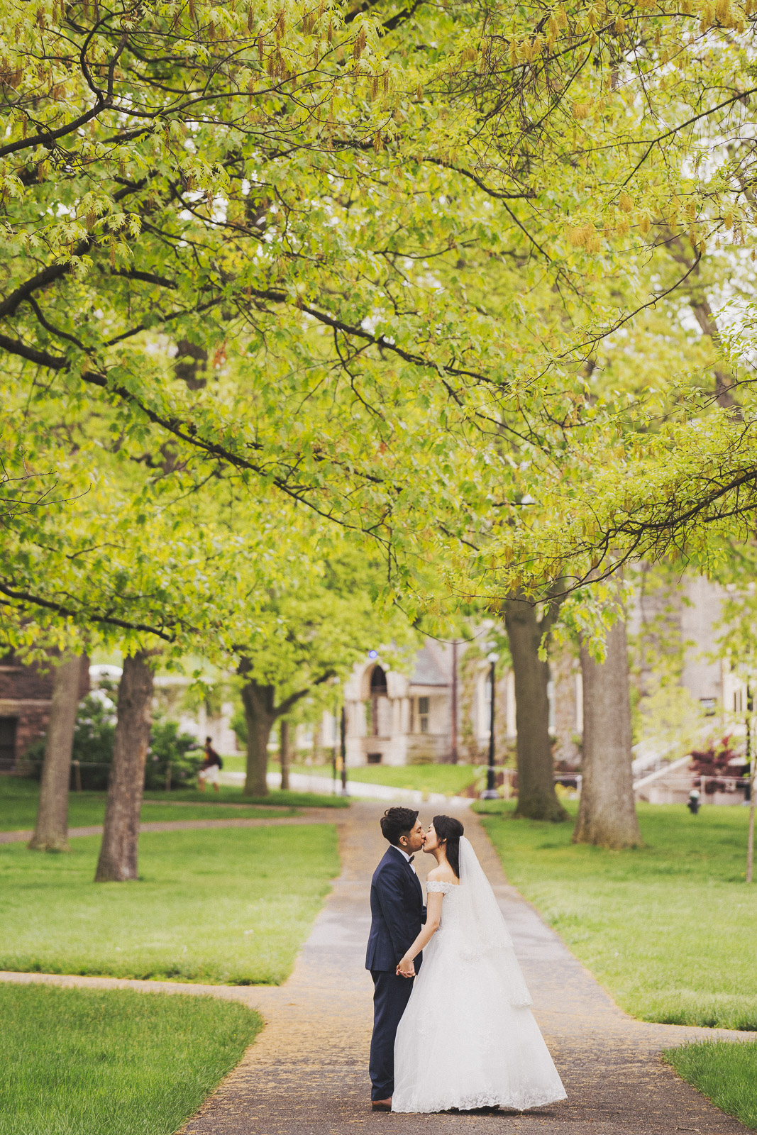 海外旅拍_美國婚紗攝影