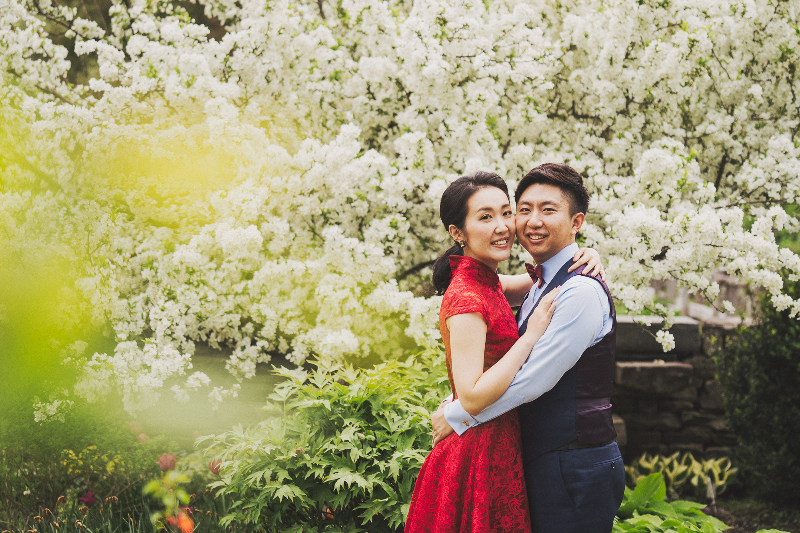 engagement photographer Wealthy
