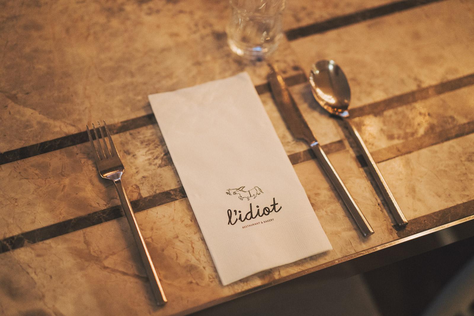 驢子餐廳,婚禮攝影,美式婚禮,PURE FOTO