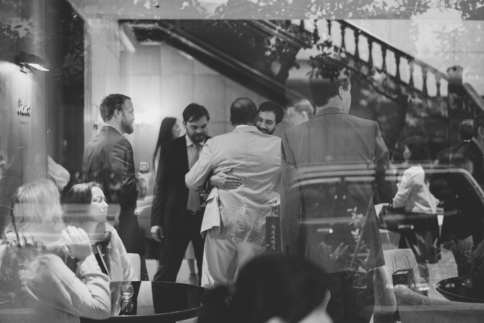 婚禮攝影,黑白攝影,bw,wedding photo