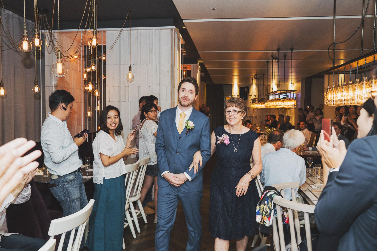 婚禮攝影,婚禮儀式,wedding photo