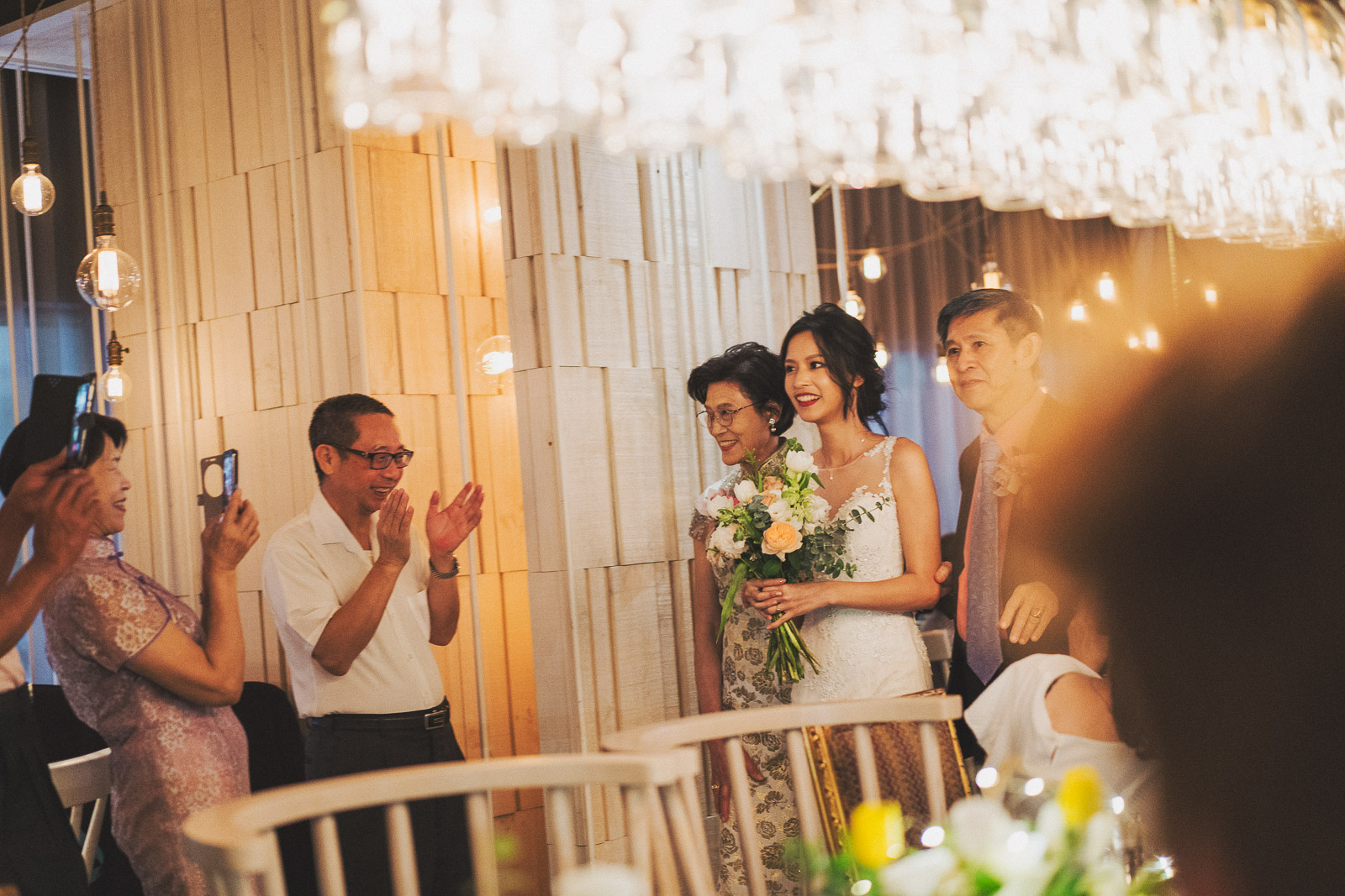婚禮攝影,婚禮攝影師,台北婚禮