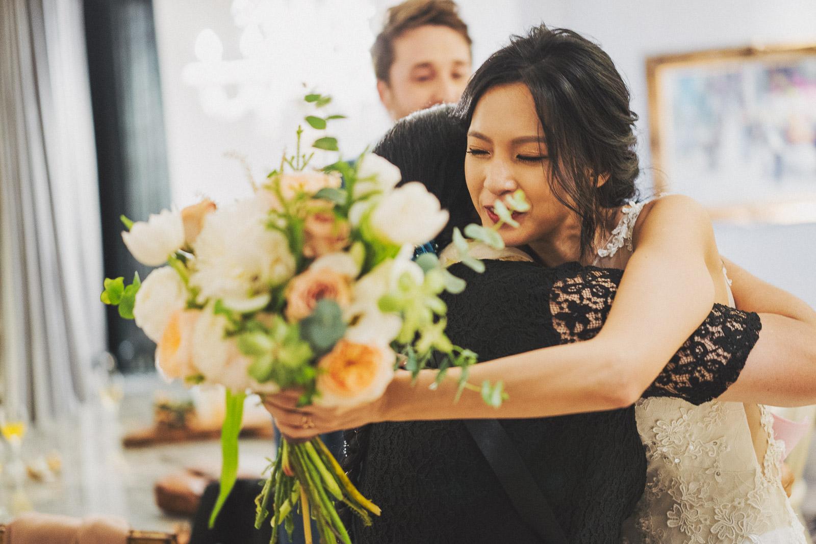 婚禮攝影,wedding photo,溫馨婚禮攝影