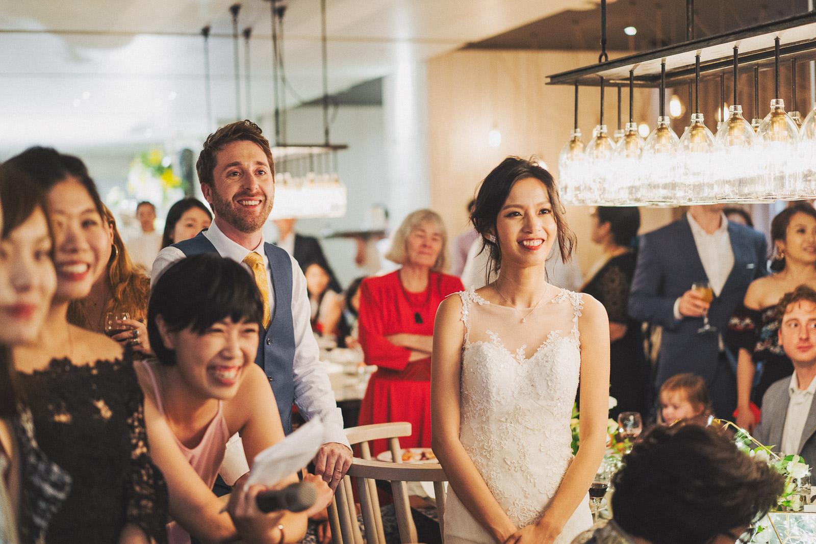 婚禮攝影師,婚禮攝影包場