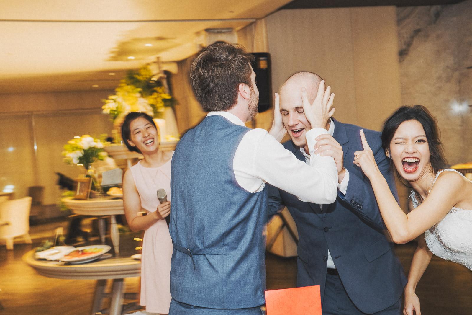 美式婚禮攝影,婚禮攝影師