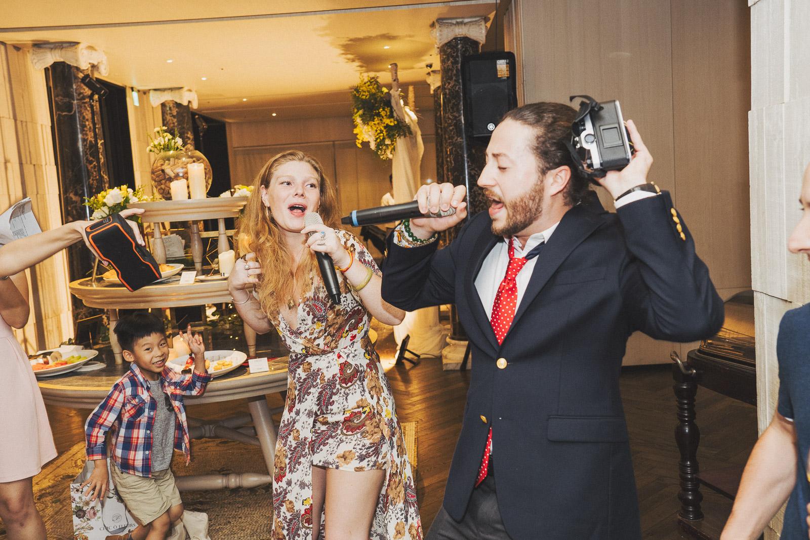 婚禮攝影師,purefoto