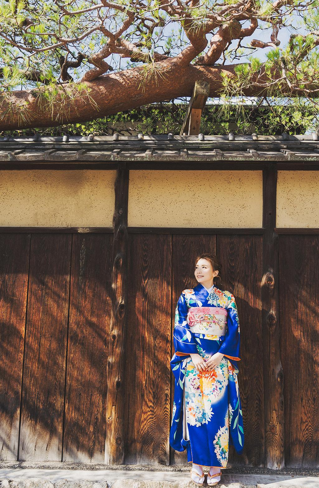 京都振袖拍攝_海外婚紗推薦攝影工作室_purefoto