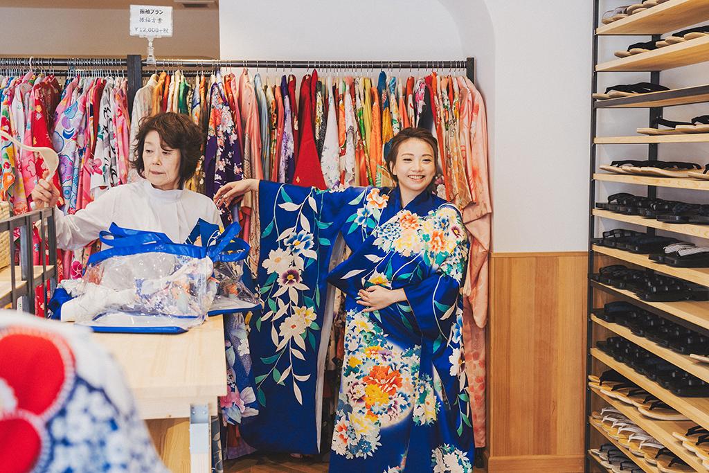 京都海外婚紗_振袖拍攝_推薦攝影工作室_purefoto