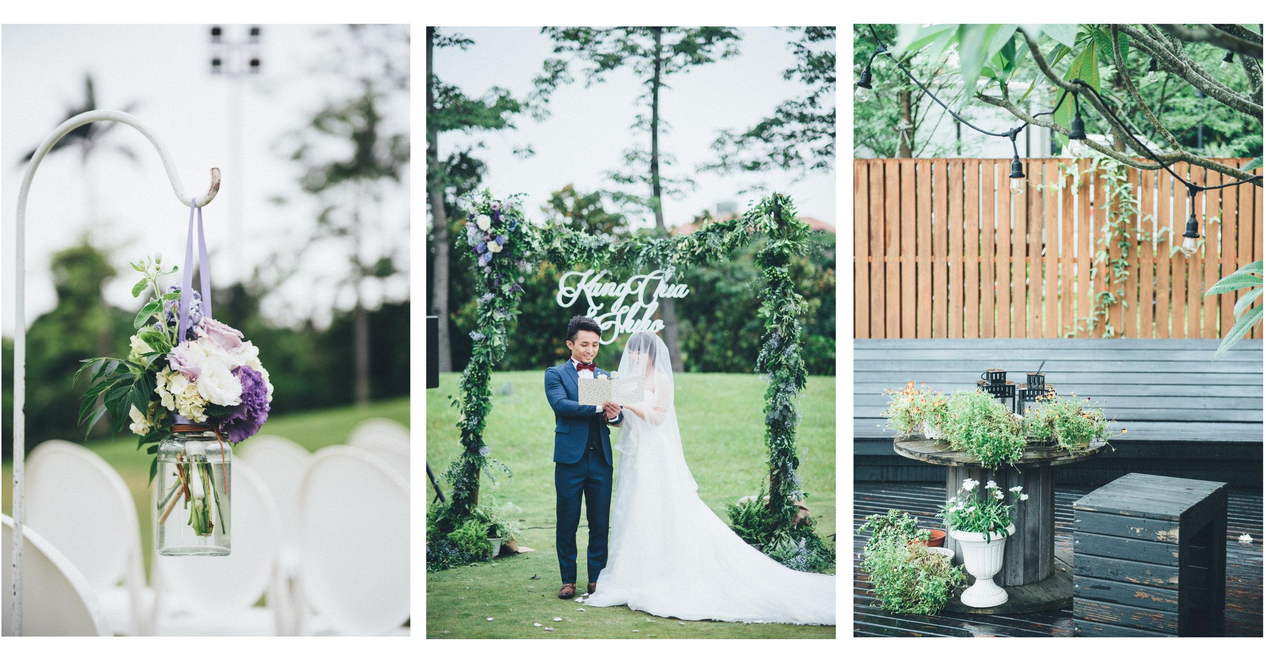 日式婚禮攝影.jpg