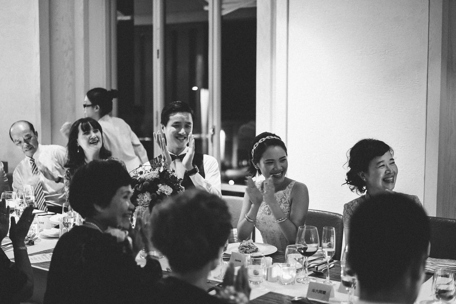 墾丁華泰瑞苑,婚禮攝影