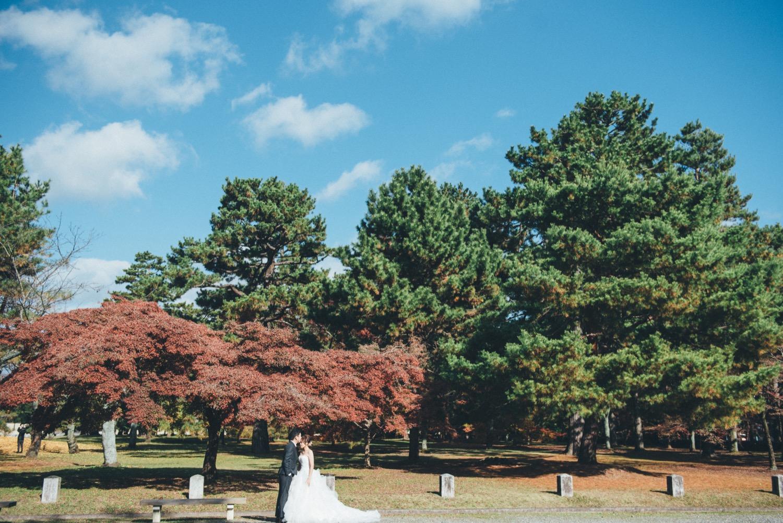 京都海外婚紗攝影,京都婚紗,京都攝影,