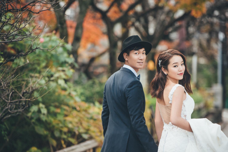 京都婚紗攝影,台北攝影工作室,台北