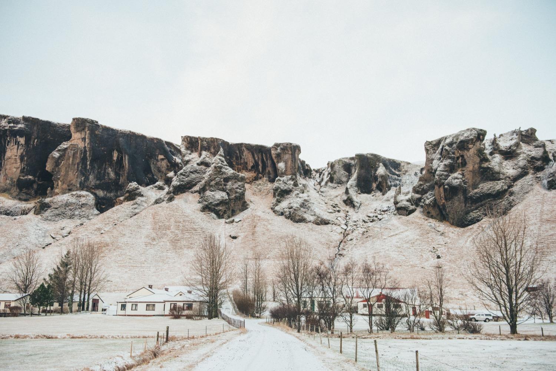 冰島自助旅行,冰島冬季,冰島婚紗