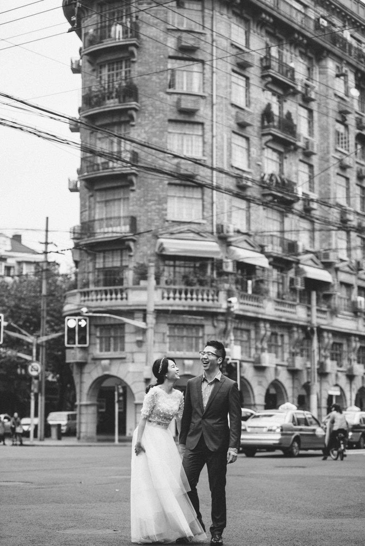 海外婚紗攝影工作室,旅拍婚紗