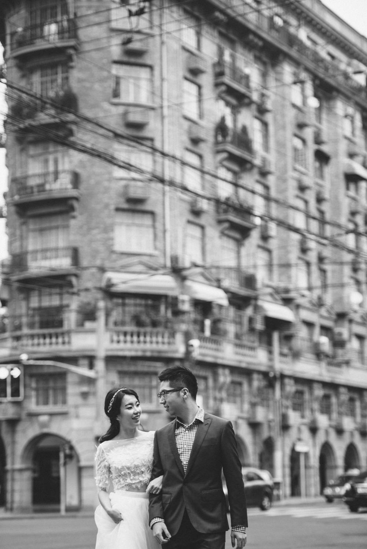 旅拍工作室,台北婚紗攝影團隊