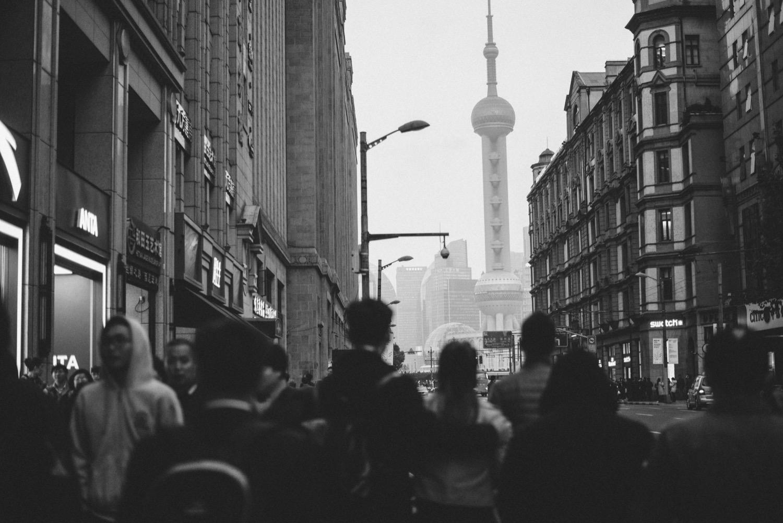 上海旅行婚紗,旅遊婚紗攝影團隊
