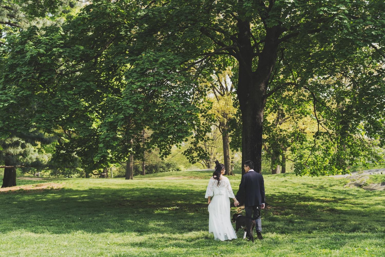 紐約海外婚紗,紐約婚紗拍攝,攝影工作室