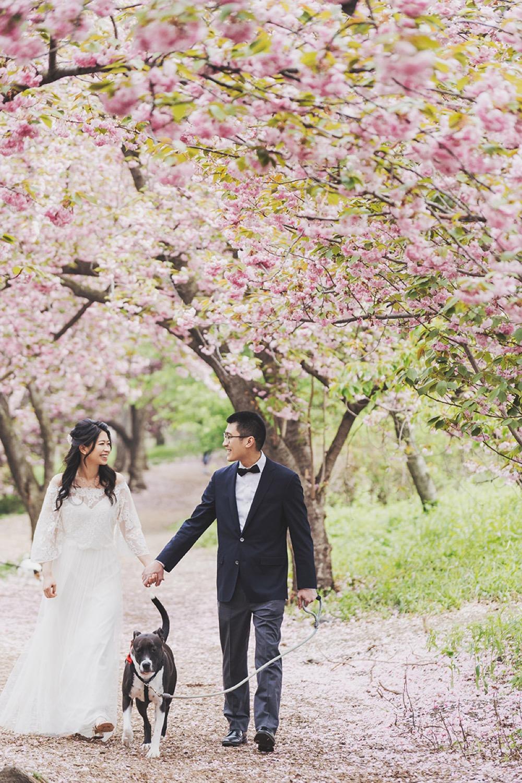 紐約婚紗_紐約海外婚紗_海外攝影工作室_海外婚紗推薦_purefoto