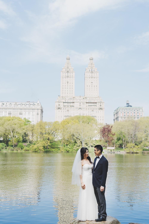 紐約中央公園婚紗_紐約海外婚紗_攝影工作室_海外婚紗推薦_purefoto