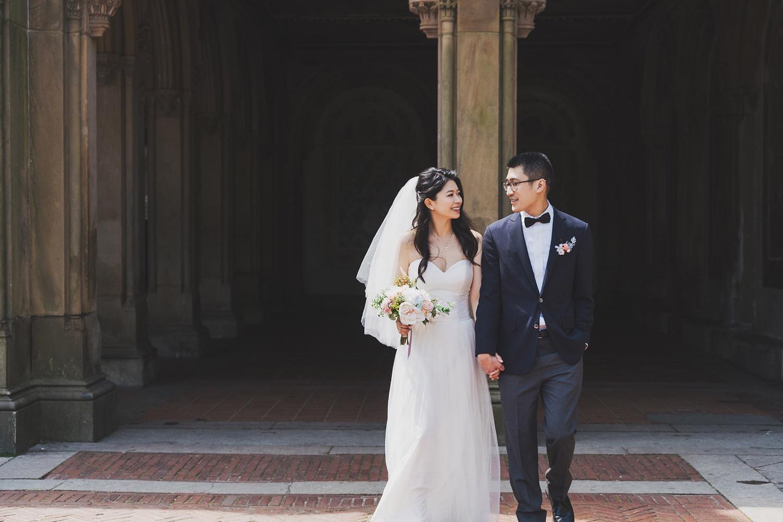 紐約婚紗_紐約海外婚紗_攝影工作室_海外婚紗推薦_purefoto