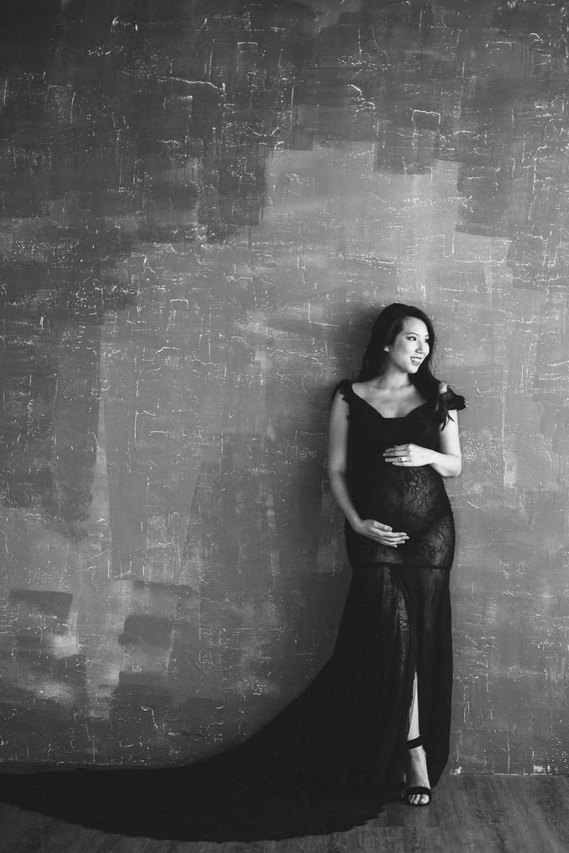 閨蜜孕婦寫真,寫真拍攝,台北攝影棚