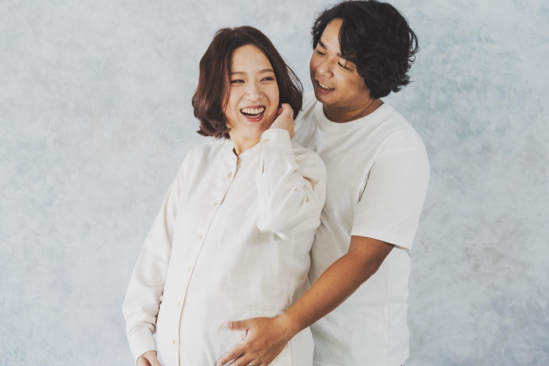 Reiko孕婦攝影,孕婦寫真