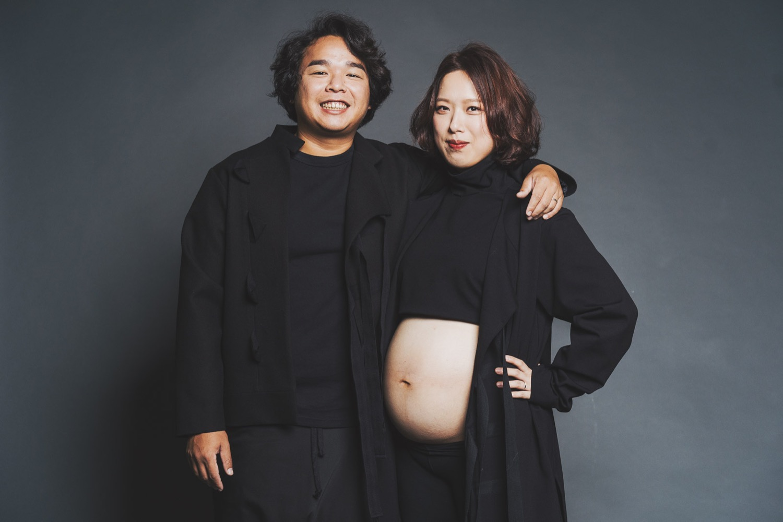 孕婦寫真,推薦工作室,Pregnancy,photography,孕婦婚紗