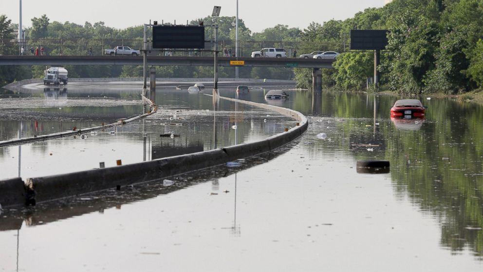 AP_texas_flood_jef_150526_16x9_992.jpg