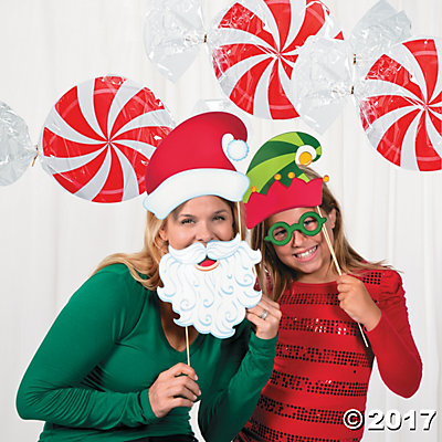 christmas-fun-photo-booth-13673999.jpeg