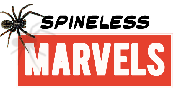 spineless_marvels.jpg