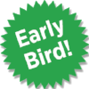 early_bird.png