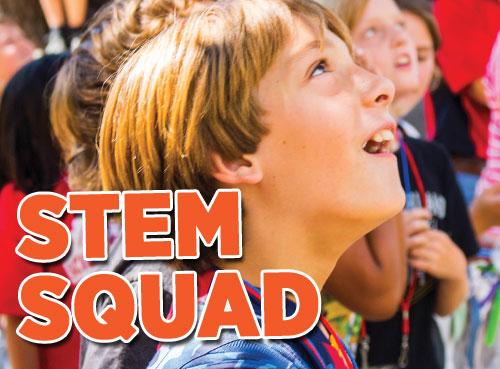 stem_squad.jpg
