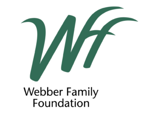 Webber-Family-Foundation-Cropped-300x254.png