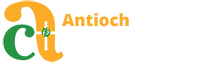 2015-Antioch-Bold_logo.png