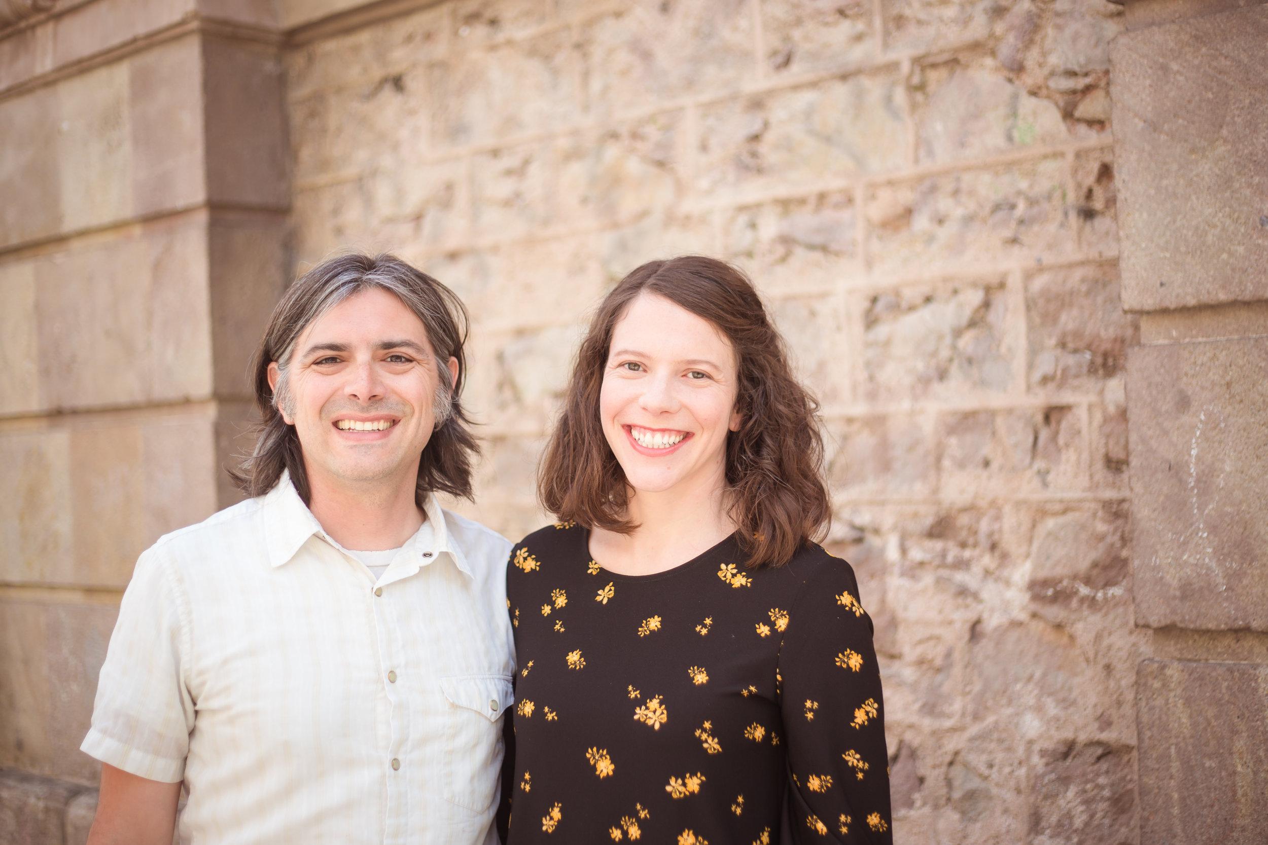 Marshall and Lindsay.jpg