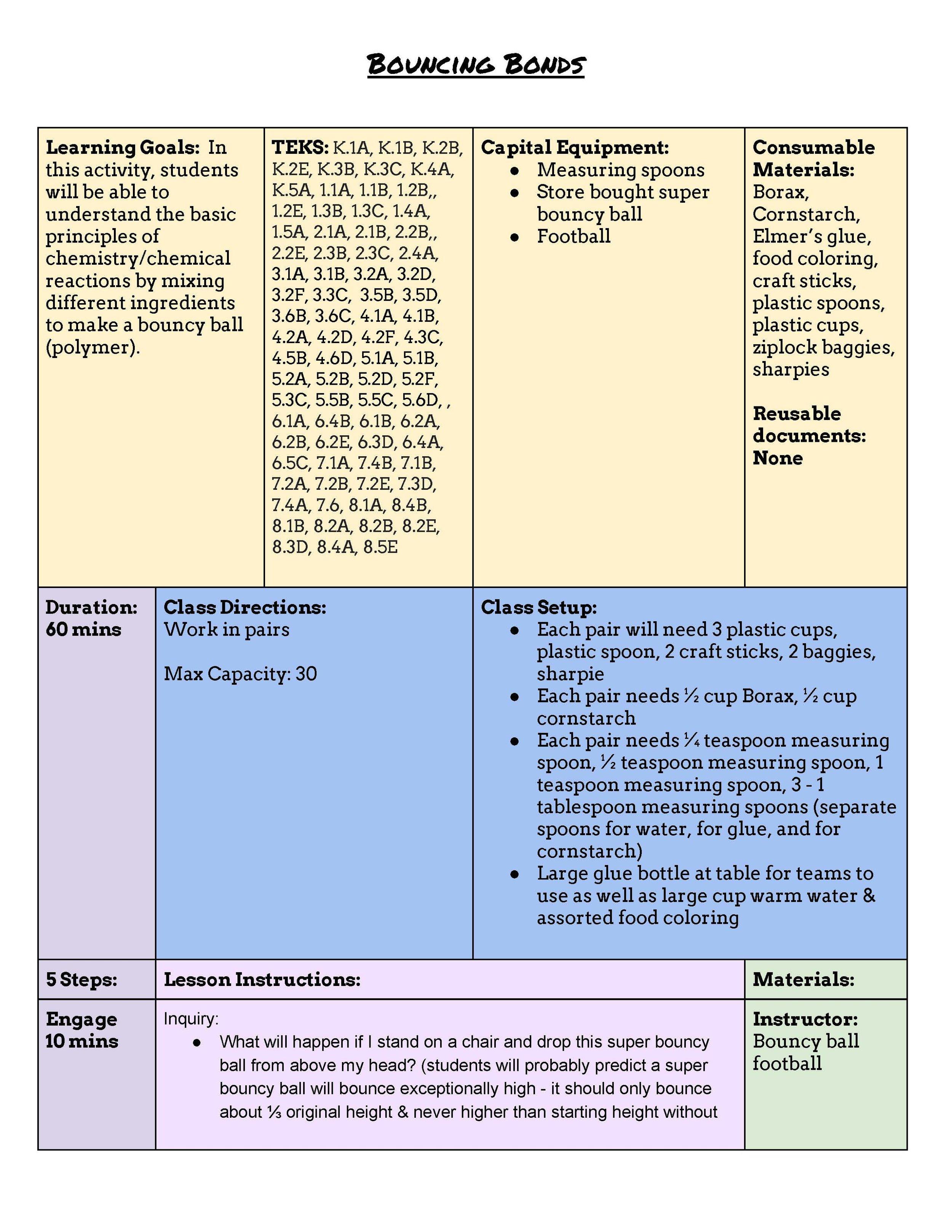 Bouncing Bonds Lab 3-5 (1)_Page_1.jpg